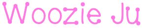 Woozieju.com